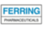 Logo_Ferring.png