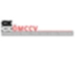 Logo_OEMCCV.png