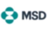 Logo_msd.png