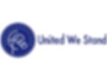 Logo_EFFCA.png