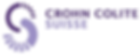 Logo_CCS_FR.png