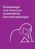 Broschuere_Eisenmangel_und_CED.png