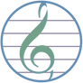 Attune Counselling and Music Psychotherapy logo
