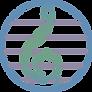 Attune Counselling logo