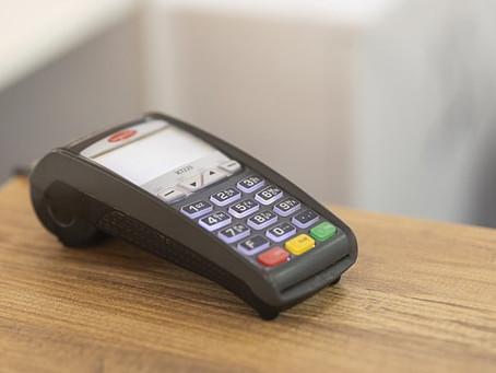 "Comprobante o recibo de pago electrónico ""voucher"" tiene validez como boleta de ventas"