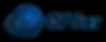 logo-GPSur-sin-fondo.png