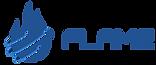 0222_flame_logotipo_02.png