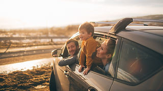 family_cars_header.jpg