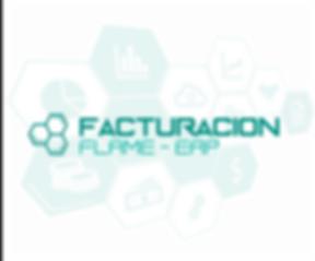 facturacion.png