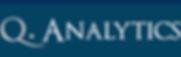 qanalytics.png