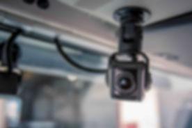 SR4-Camera-2018-07-10-15-27.jpg