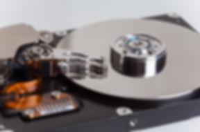 harddisk.jpg