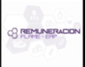 remuneracion.png
