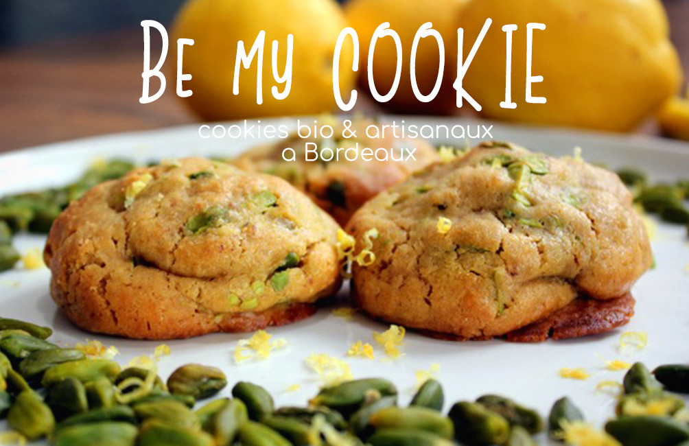 BeMyCookie_CarteDeVisite_rectangle_Front