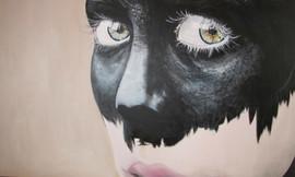 Painting-Black.jpg
