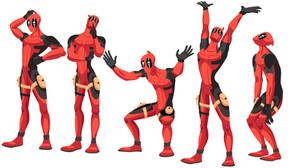 CBR-Deadpool Pose Layout.jpg