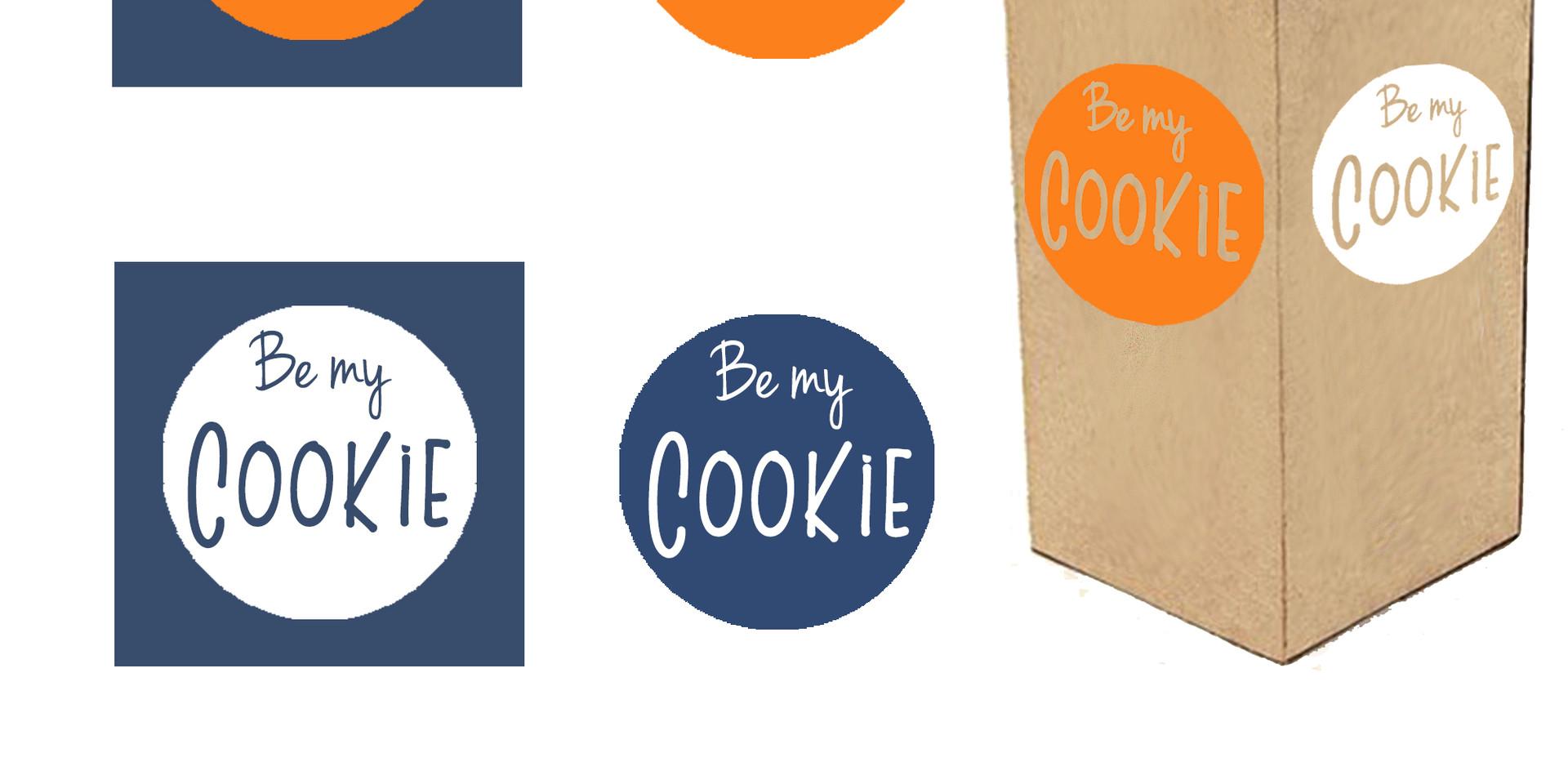 BeMyCookie_LogoDesign_7C.jpg