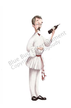 BlueBugEntertainment-02 copy.jpg