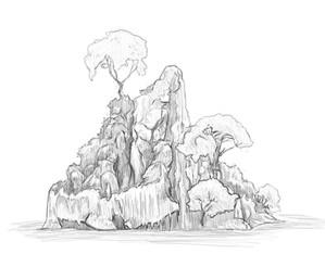 Wacom-island.jpg