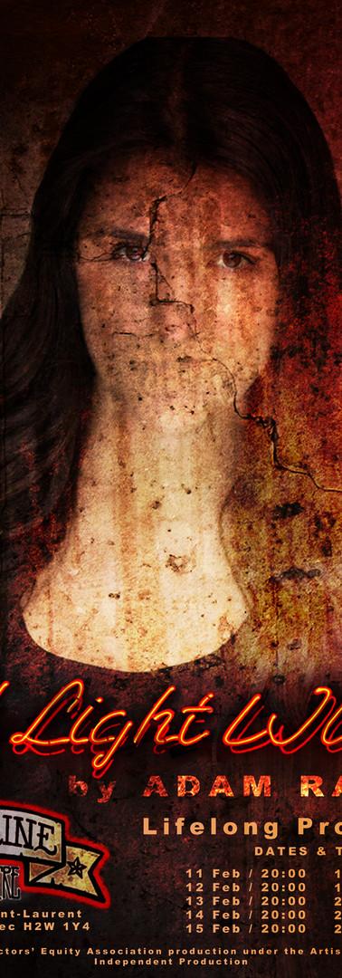 RedLightWinter-posterCORRECTED2.jpg