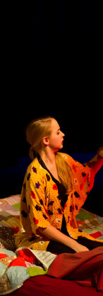Theatre-LudlowFair-01.jpg
