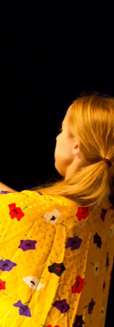 Theatre-LudlowFair-03.jpg