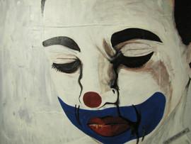 Painting-SadClownBIG.jpg
