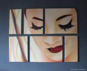 Painting-004.jpg