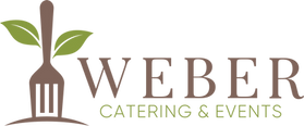Weber Catering & Events_Clear.png