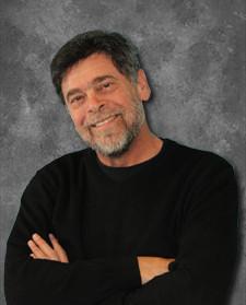 "Dr. Al Condeluci Speaks on ""Building Community""at WLS"