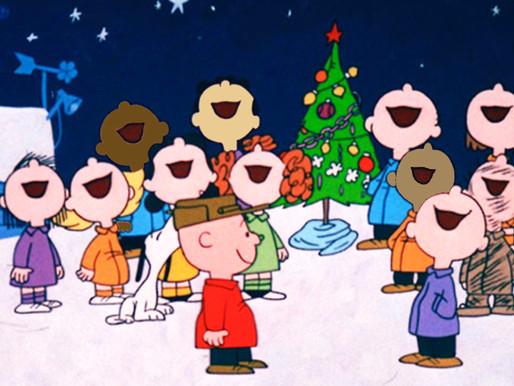 2019 WLS Christmas Caroling Schedule
