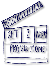 Get2Work_New_Logo_2021.png