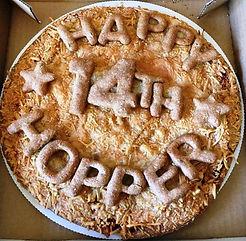hopper 14th bday pizza.jpg