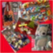 toys.jfif