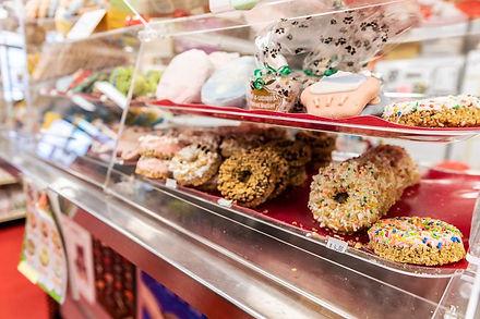 bakery goodies.jpg