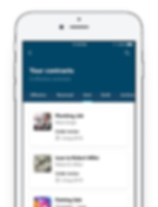 Lexigogo_iphone_screenshot_14.png