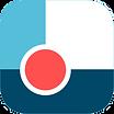 lexigogo_icon-Android_1x.png