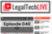 legaltechlive.PNG