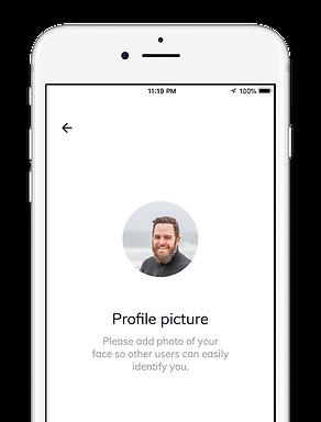 Lexigogo_iphone_screenshot_17.png