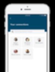 Lexigogo_iphone_screenshot_16.png