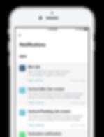 Lexigogo_iphone_screenshot_15.png