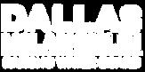 logo-board-02.png