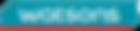 Watsons_logo.png