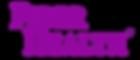 FiberHealth txt logo.png