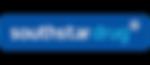 sinutab_merchantlogos_300x130px_3.png