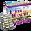 Thumbnail: Fiber Health Capsules