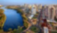 Londrina_aerea-480x280.jpg