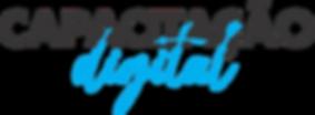 logo_ead_2.png