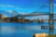 ponte-hercilio-luz-floriano.jpg