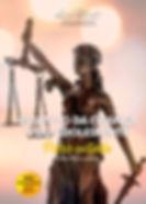 capa_ECA_justiça.jpg